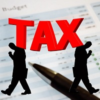 income tax updates