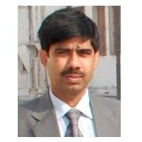 Dr raghuraaj singh